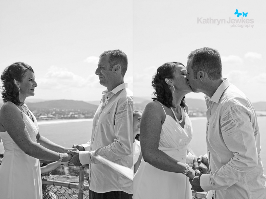 NSW Central Coast Photographer Wedding Bells Kathryn Jewkes Photography