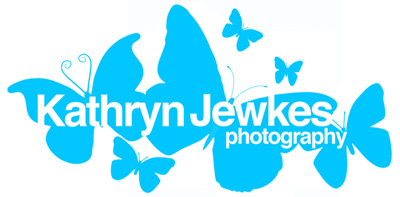Kathryn Jewkes Photography logo